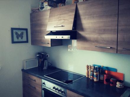 Montáž a opravy kuchyně